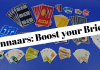 Winnaars_ Boost your Bricks (1)