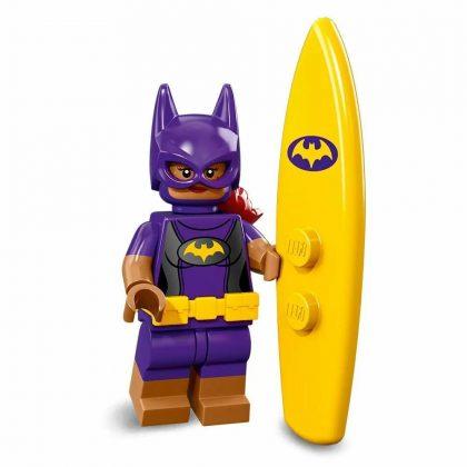 LEGO 71020 Batman Movie Minifigures Series 2