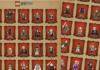 LEGO Harry Potter CMF