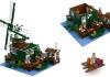 LEGO Ideas The Windmill