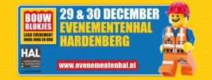 Bouwblokjes Hardenberg december 2018