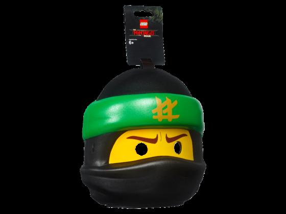 LEGO 853751 Lloyd Mask