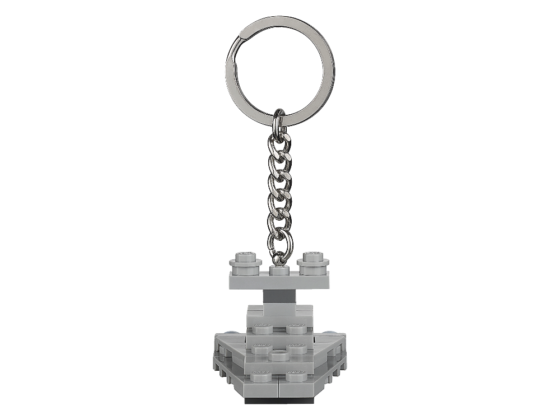 LEGO 853767 Star Destroyer Bag Charm