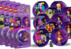 LEGO Friends Pods 2018