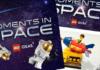 Winnaars LEGO Ideas Moments in Space