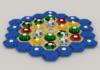 LEGO Ideas Settlers of Catan