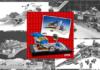 Iconische LEGO Space Ruimteschepen