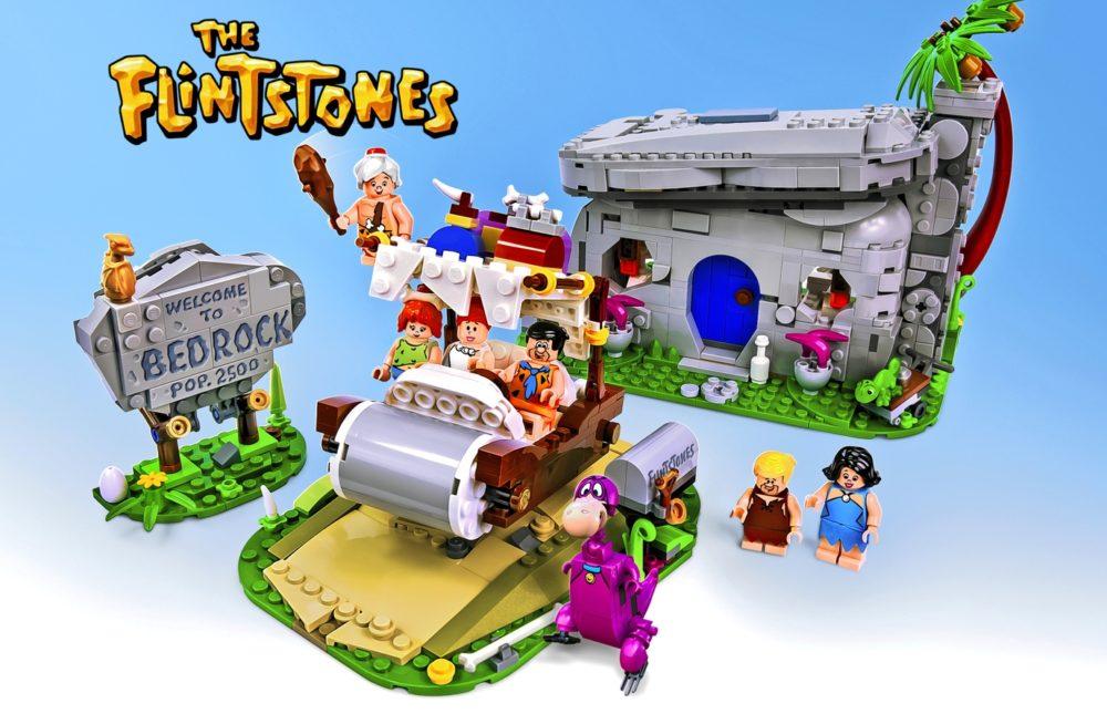 5074898-Flintstones_2-RZz0s6ewIz9UEw-thumbnail-full.jpg