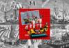 Iconische LEGO Zeilschepen