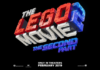 The LEGO Movie 2 titel
