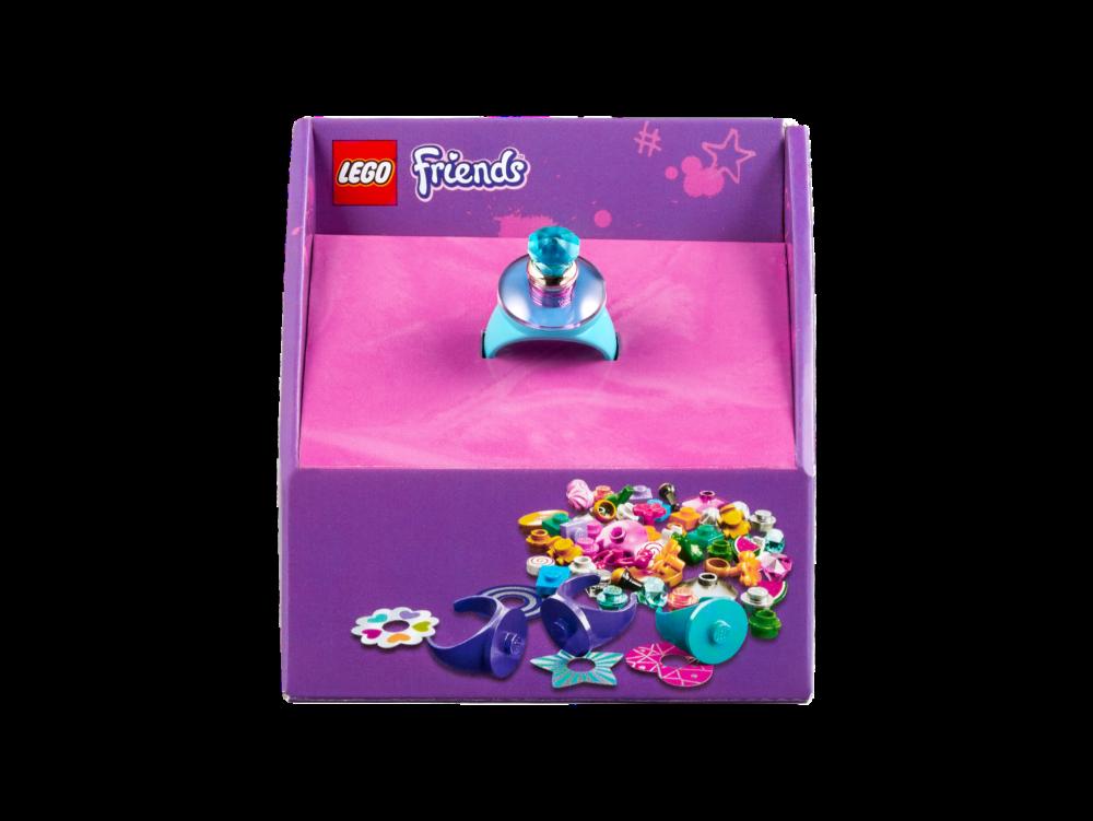 LEGO 853780 Creatieve ringen