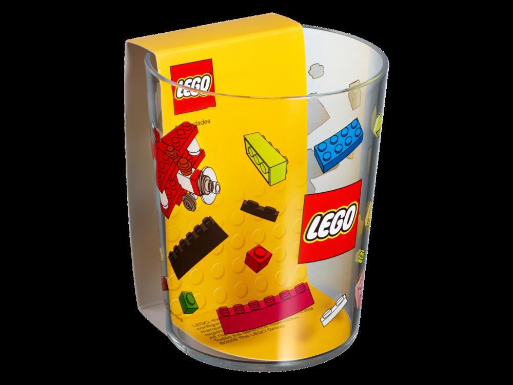 LEGO 853835 LEGO drinkbeker 2018