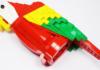 LEGO Ideas Classic Parrot