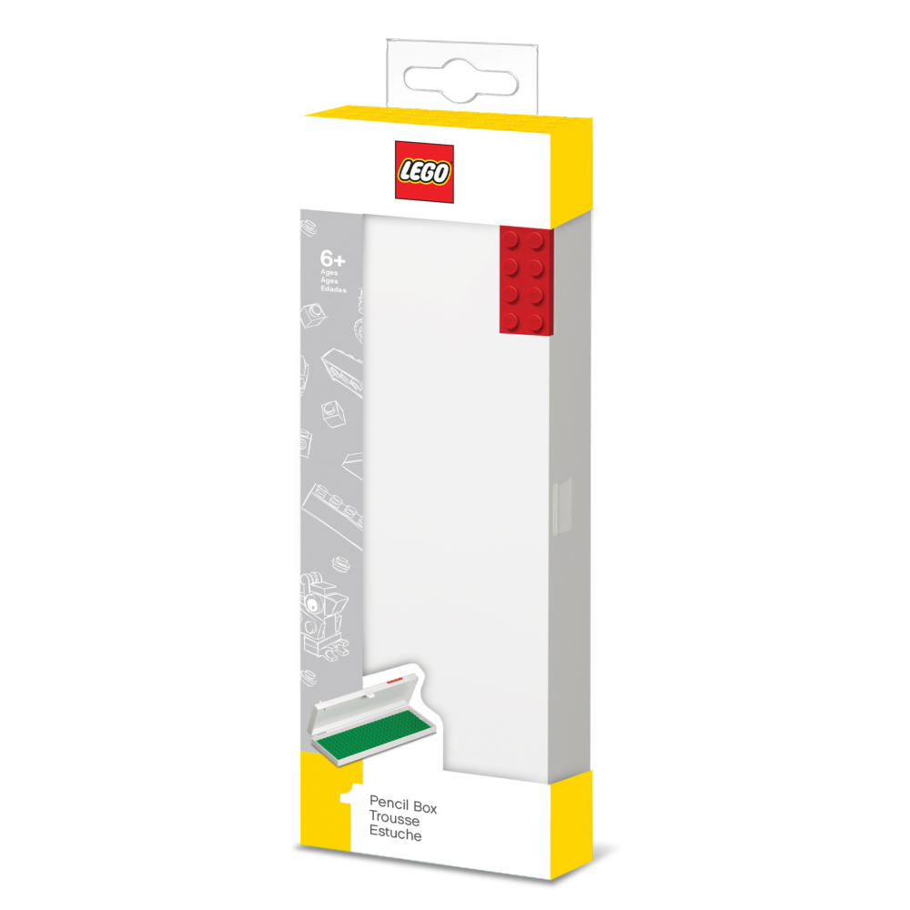 LEGO 5005110 Pencil Box