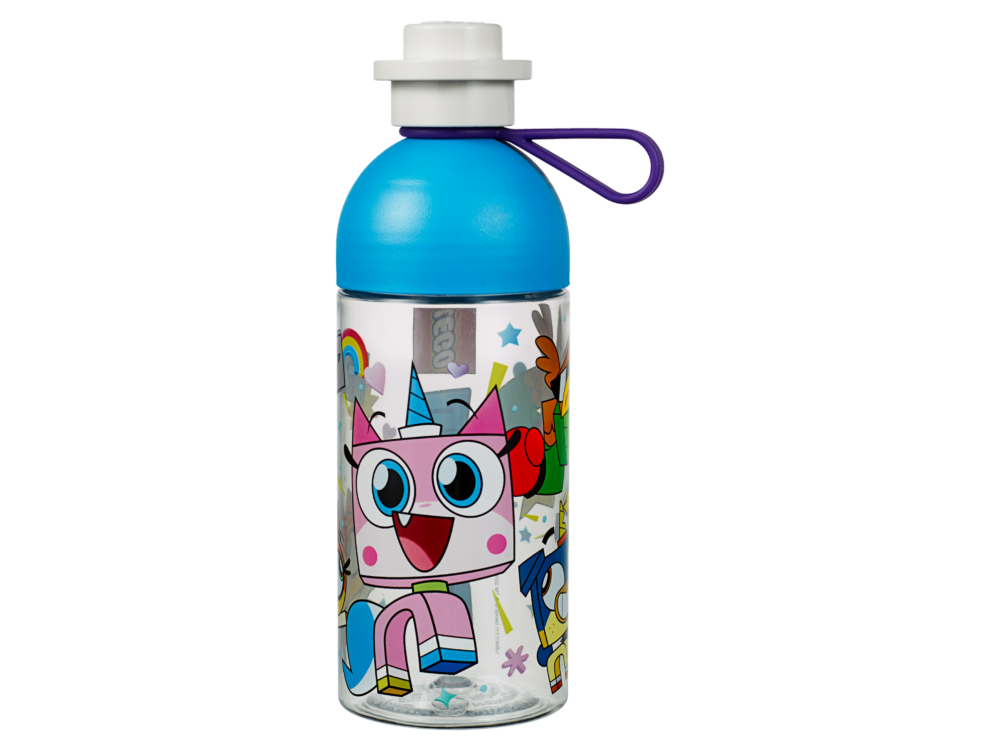 LEGO 853791 Unikitty Drinking Bottle