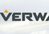 LEGO Overwatch mini-site