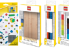 LEGO back to school accessoires 2018