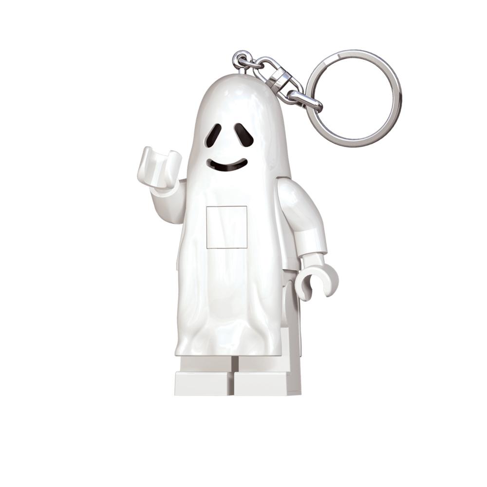 LEGO 5005667 Spook Sleutellampje