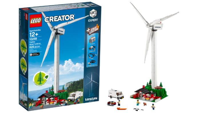 LEGO-Creator-Expert-10268-Vestas-Wind-Turbine-696x398.png