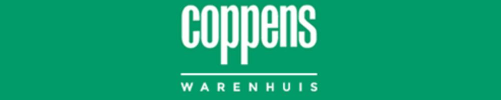 coppens logo