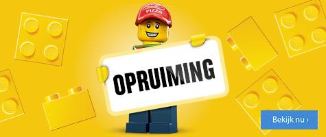 lego-opruiming