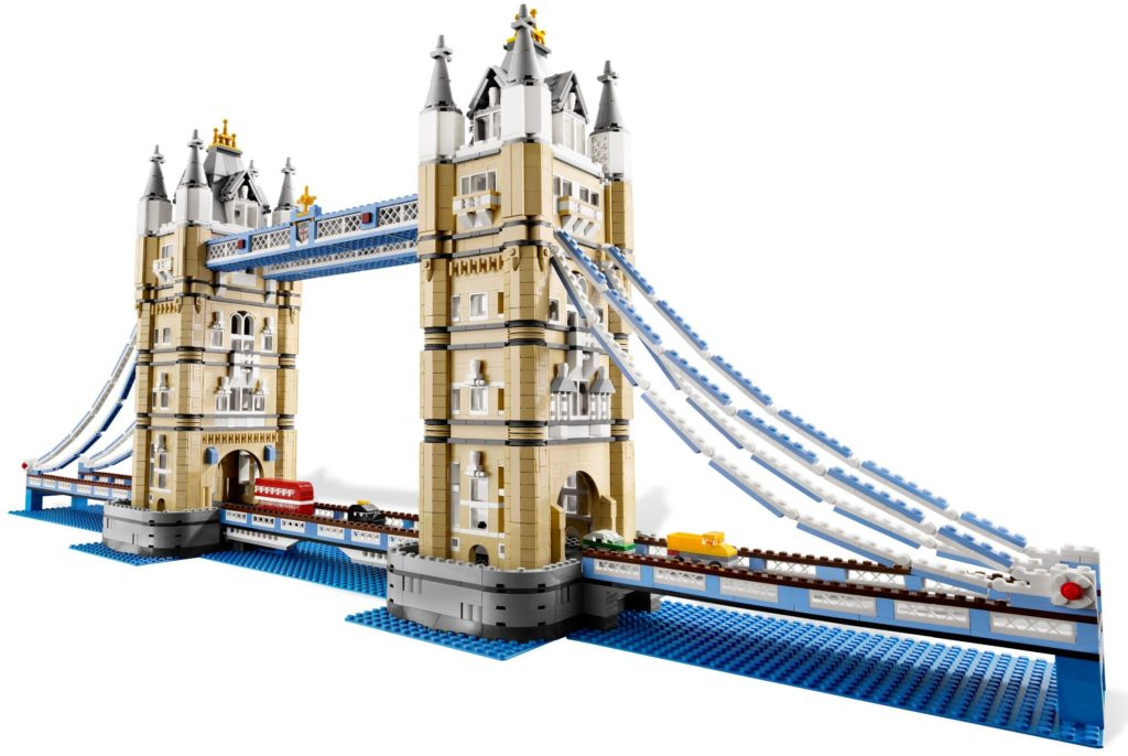 Bouwsteentjes.info | LEGO Nieuws, Reviews, Acties en MOC\'s – Alles ...