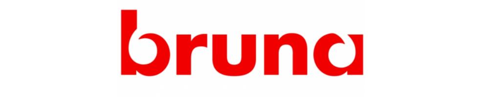 Bruna logo
