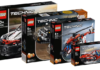Eerste afbeeldingen LEGO Technic 2019 (1)