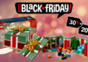 LEGO Black Friday 2018