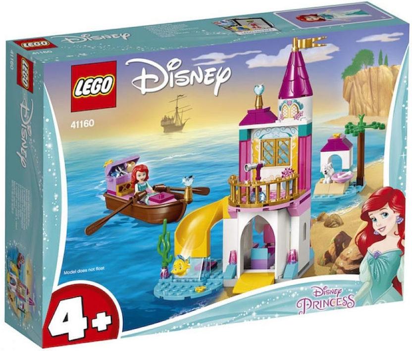 [Overzicht] LEGO Sets Winter 2019