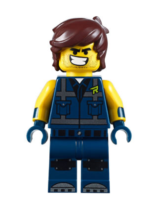 Nieuws Officiele Hd Visuals The Lego Movie 2 Sets Bouwsteentjesinfo