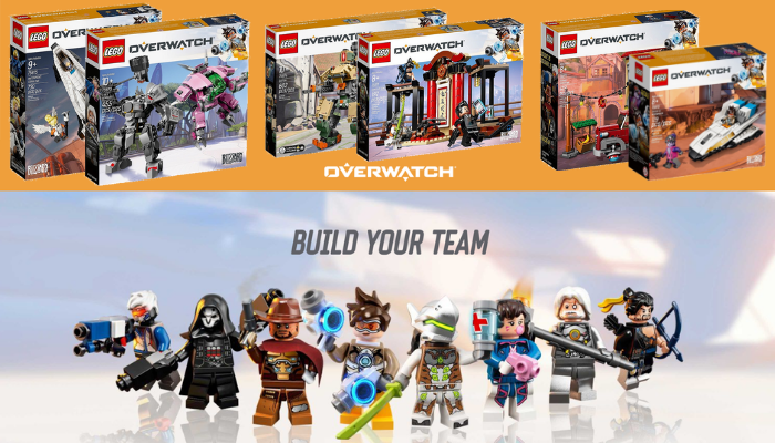 LEGO-Overwatch-sets-onthuld-op-BlizzCon.png