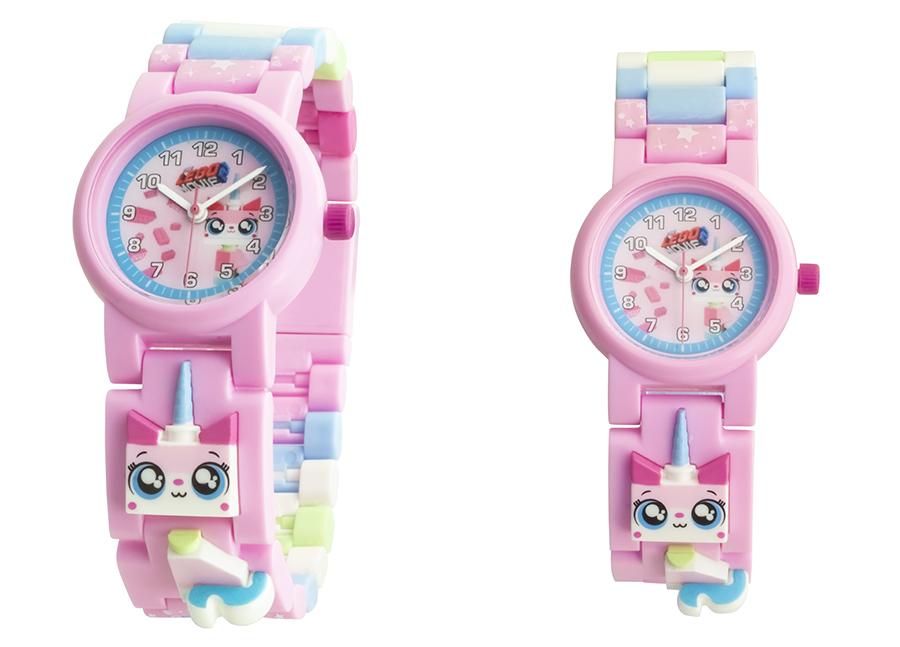 LEGO 8021476 Unikitty Buildable Watch
