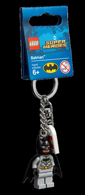 LEGO 853951 Batman Sleutelhanger