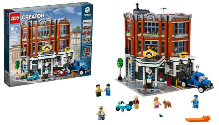 https://www.bouwsteentjes.info/wp-content/uploads/2018/12/LEGO-Creator-Expert-10264-Corner-Garage-aangekondigd-696x398.png