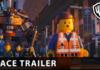 Nieuwe The LEGO Movie 2 trailer