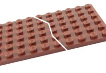 Probleem breekbare LEGO onderdelen