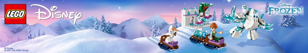 frozen-lego-banner