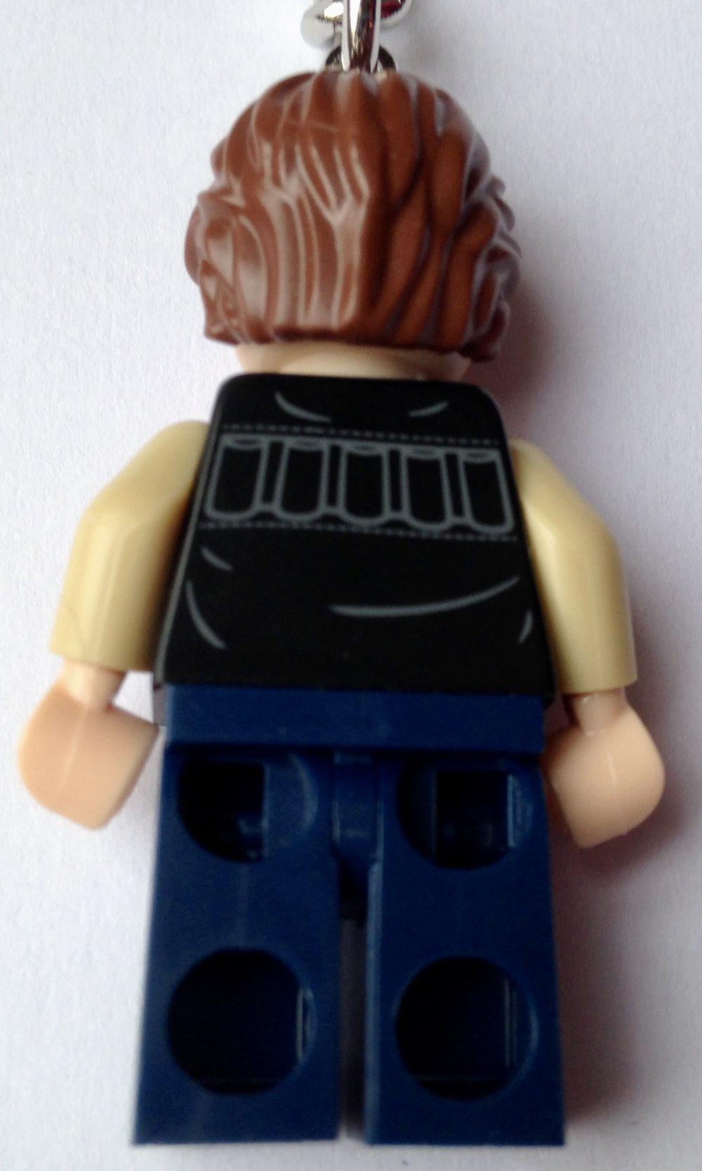 LEGO Star Wars 853769 Han Solo
