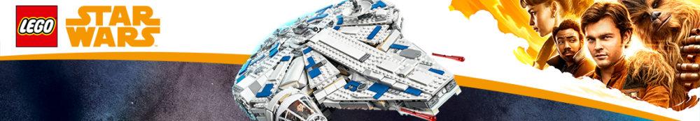 lego-starwars-banner