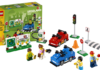 LEGO 40347 Driving School
