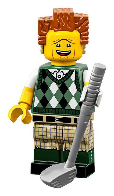 Nieuws Hd Visuals Lego Movie 2 Cmf Bouwsteentjes Info