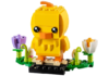 Visuals LEGO 40350 Chick