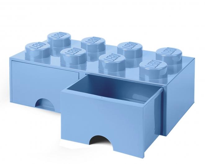 LEGO opbergaccessoires