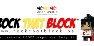 Rock That Block Waregem 2019