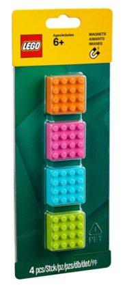 LEGO 853900 Magnets