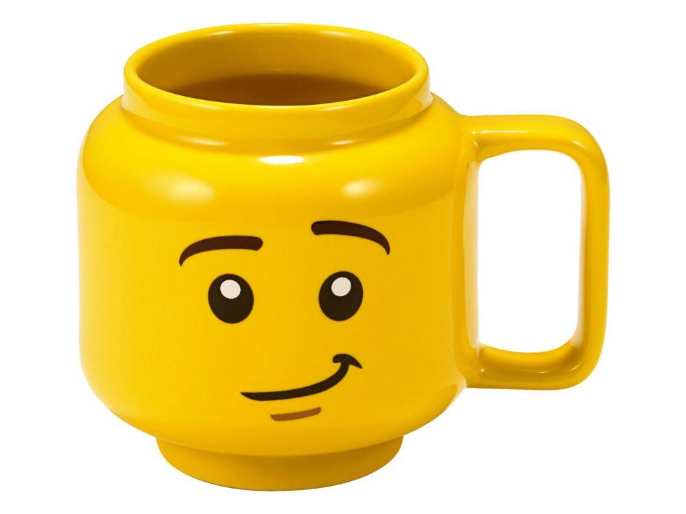 LEGO 853910 Mug