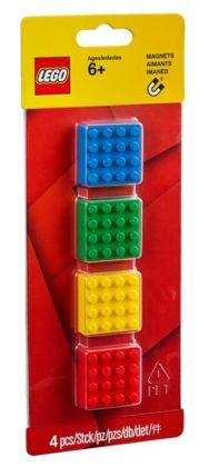 LEGO 853915 Magnets