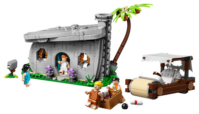 LEGO-Ideas-The-Flintstones-1.jpg
