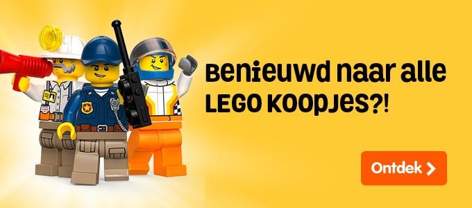 lego_koopjes banner